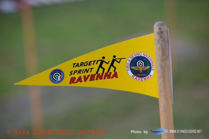 Gara Target Sprint Ravenna